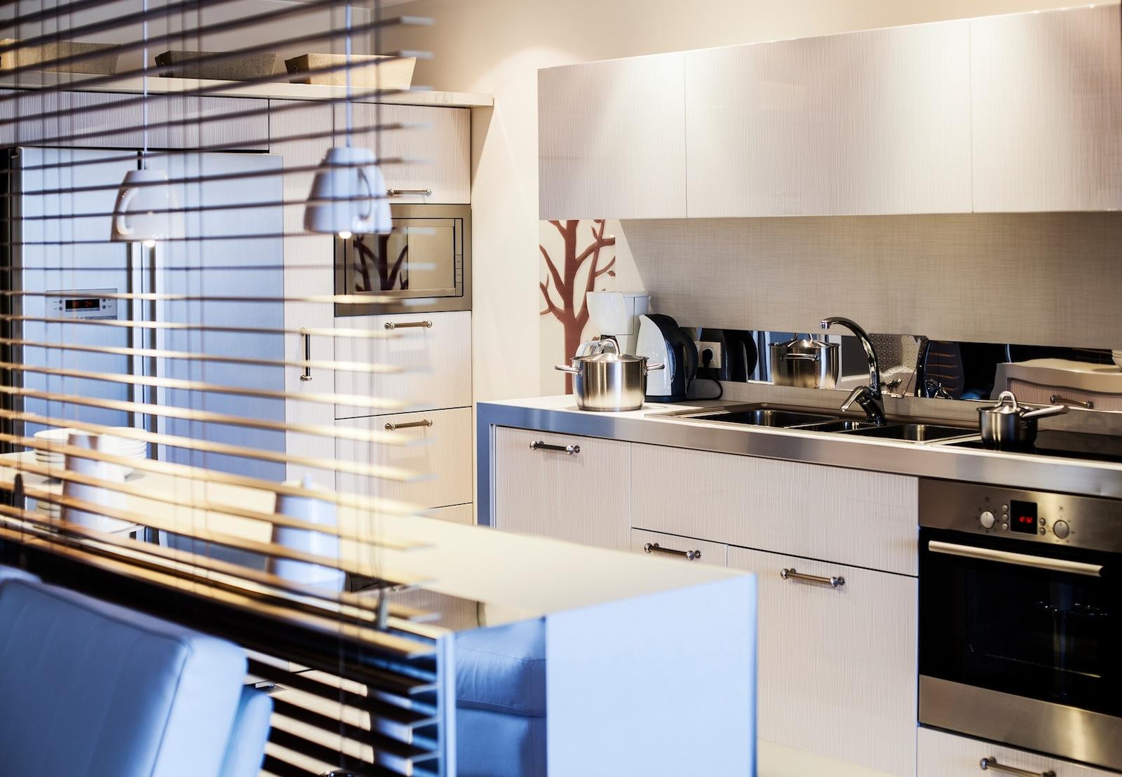 kitchenrenovations